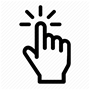 mouse-pointer-hand-icon-20